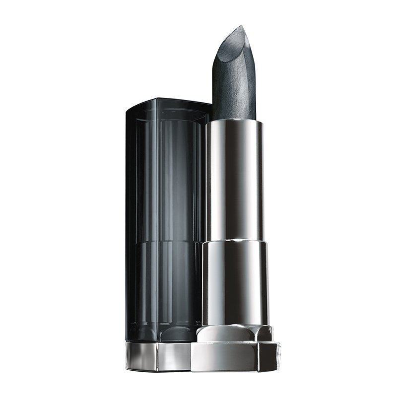 MNY COLOR SENSATIONAL® MATTE METALLICS LIPSTICK