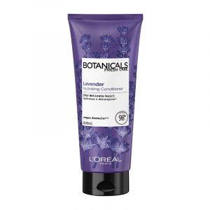BOTANICALS Lavender Conditioner