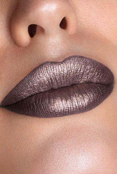 Maybelline-Lipstick-Color-Sensational-Matte-Metallics-Smoked-Silver-041554531770-L
