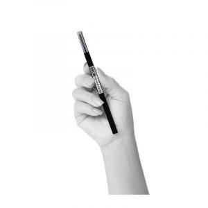 MAYBELLINE NEW YORK Brow Ultra Slim Eyebrow Pencil