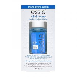 ESSIE Base Coat All-In-One