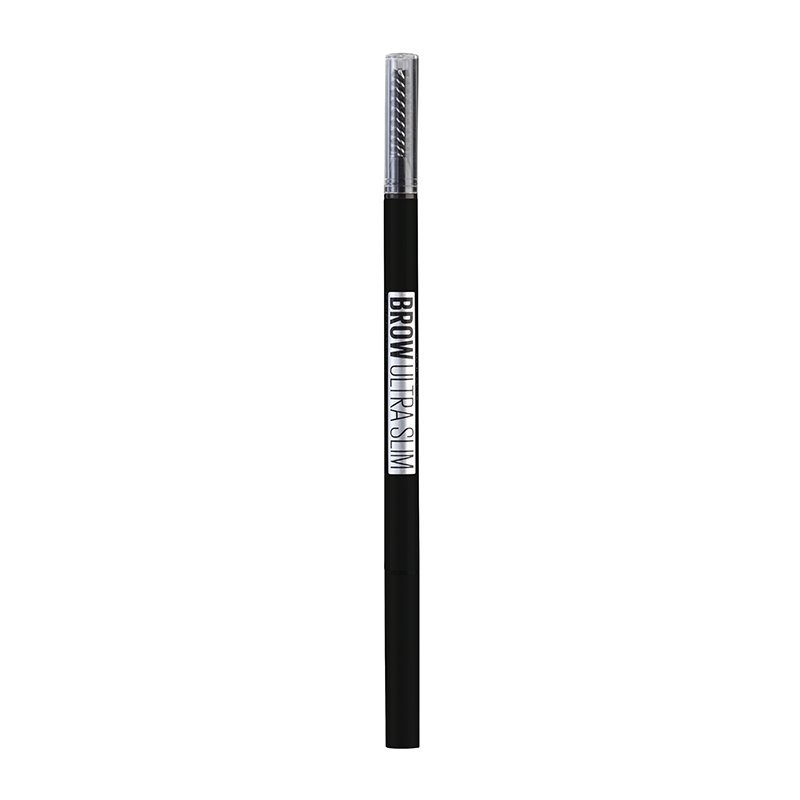 MNY BROW ULTRA SLIM EYEBROW PENCIL