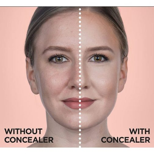 LOreal-Infallible-Longwear-More-Than-Concealer-322-Ivory-770788