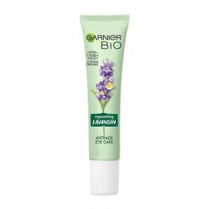 GARNIER SkinActive Bio Lavender Eye Cream 15Ml