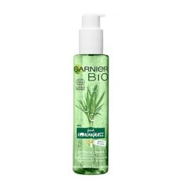 BIO LEMONGRASS GEL 150ML