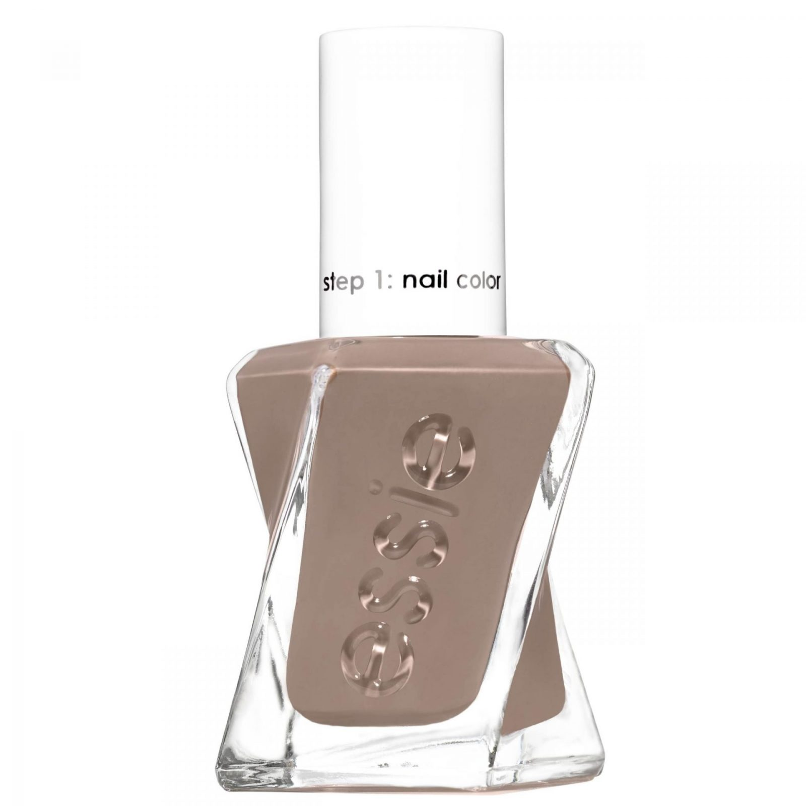ESSIE 526GC WOOL ME OVER