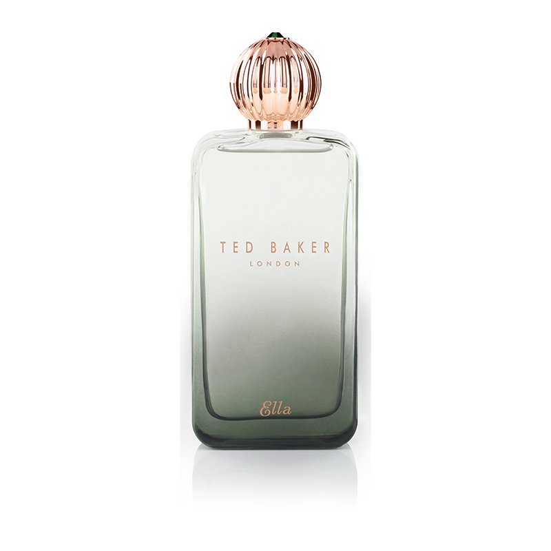 Ted Baker Sweet Treats Ella EDT 100ml