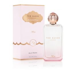 Ted Baker Sweet Treats Mia EDT 100ml