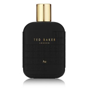 TED BAKER Travel Tonics Au Edt 100Ml