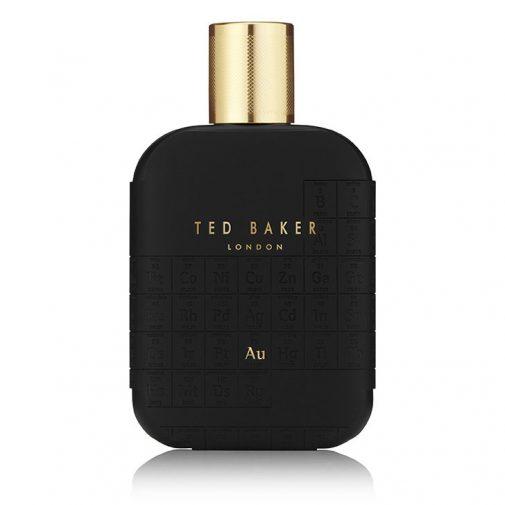 TB_Tonic_EDT_Au_100ml_Jacket