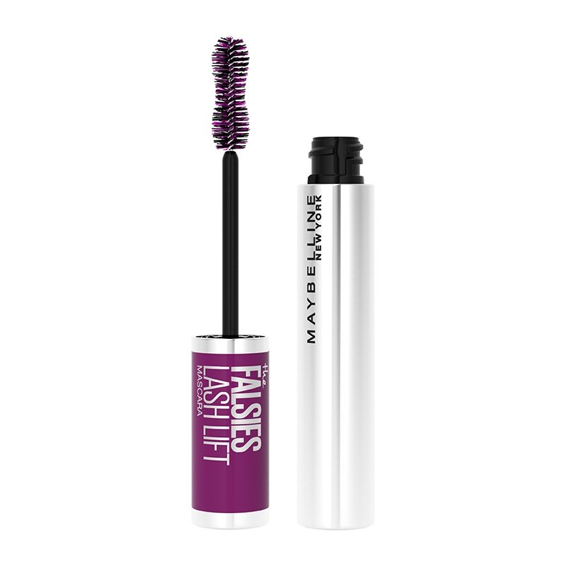 MNY THE FALSIES LASH LIFT MASCARA