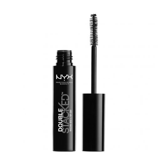 Double Stacked Mascara | NYX Professional Makeup