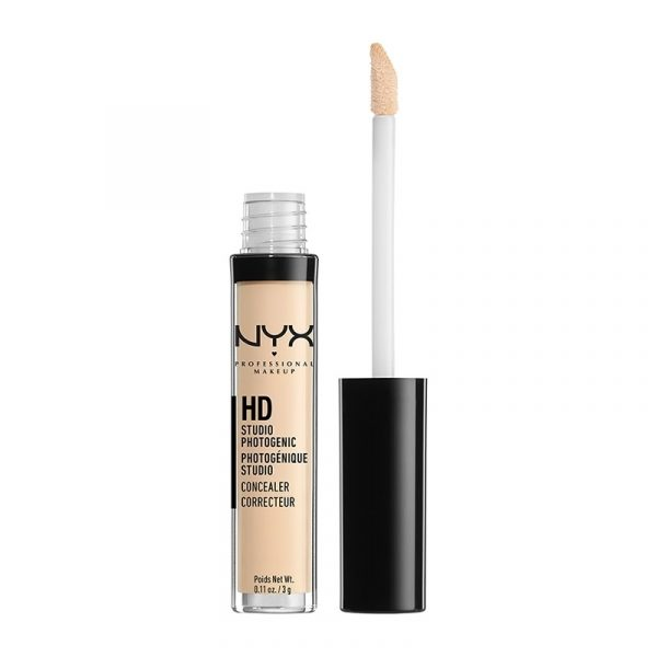 HD Photogenic Concealer Wand | NYX Professional Makeup