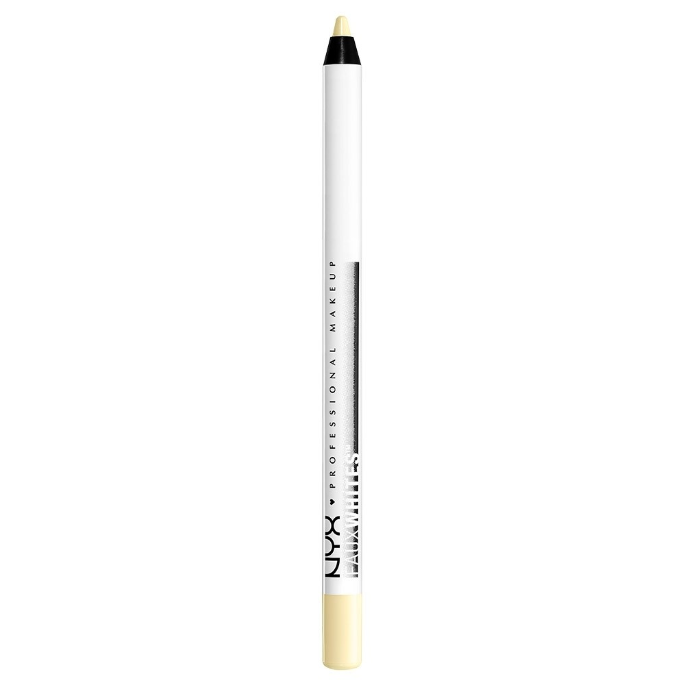 NYX Faux Whites Eye Brightener