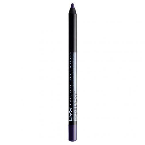 Faux Blacks Eyeliner   NYX Professional Makeup