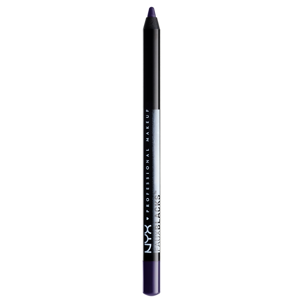NYX Faux Blacks Eyeliner