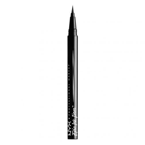 Epic Ink Liner   NYX Professional Makeup