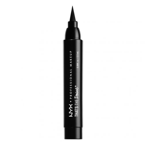 That's The Point Eyeliner | NYX Professional Makeup