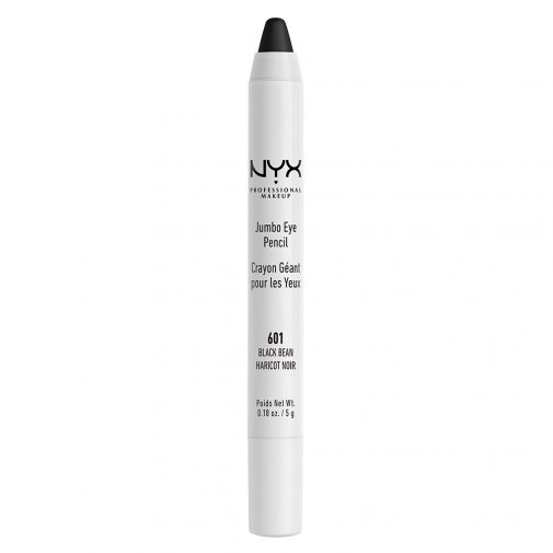 Jumbo Eye Pencil   NYX Professional Makeup