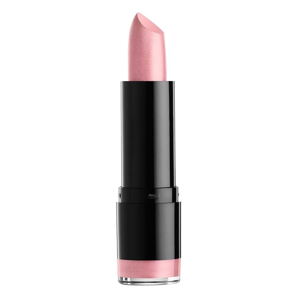 NYX Extra Creamy Round Lipstick