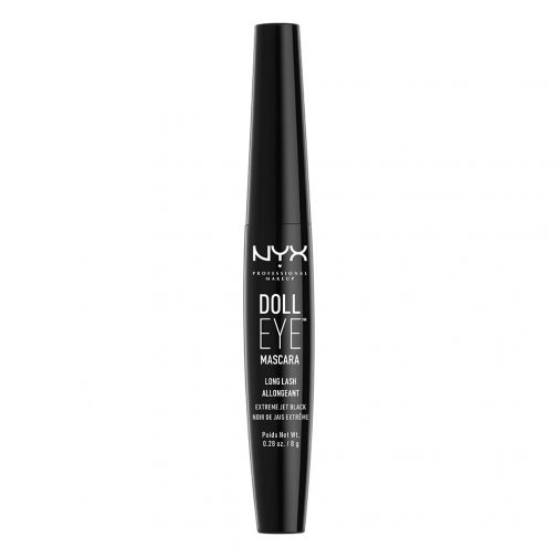 Doll Eye Mascara | NYX Professional Makeup