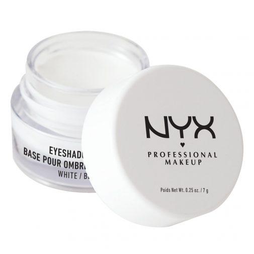 Eyeshadow Base | NYX Professional Makeup
