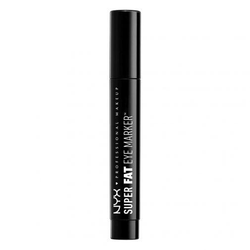 Super Fat Eye Marker | NYX Professional Makeup