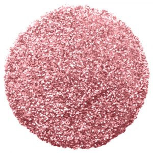 NYX Shimmer Down Pigment