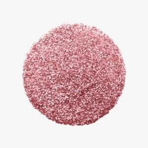 NYX PROFESSIONAL MAKEUP Shimmer Down Pigment