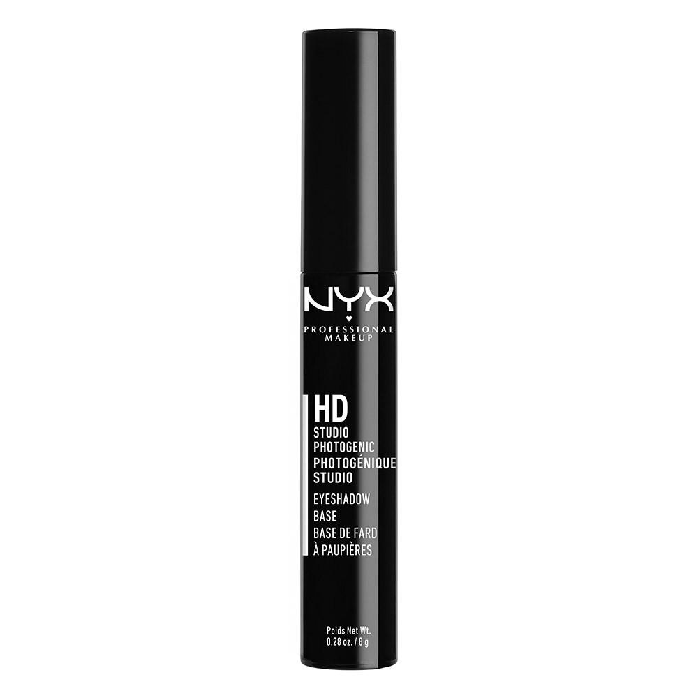 NYX HD Eyeshadow Base