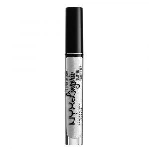 NYX Lip Lingerie Glitter