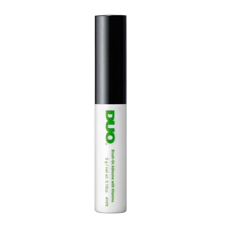 NYX Duo Eyelash Adhesive