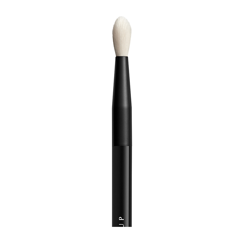 NYX Micro Blending Brush
