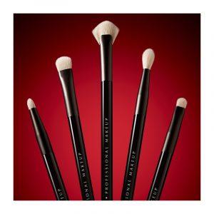 NYX PROFESSIONAL MAKEUP Micro Detail Brush
