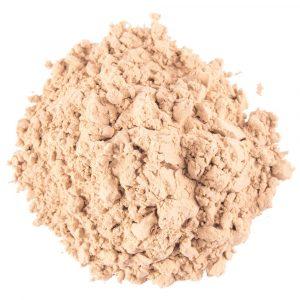 NYX PROFESSIONAL MAKEUP Mineral Finishing Powder