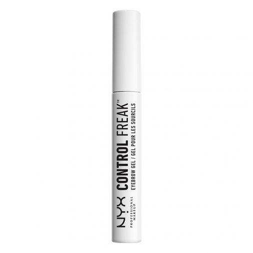 Control Freak Eyebrow Gel | NYX Professional Makeup