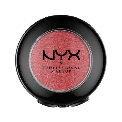 Hot Singles Eye Shadow | NYX Professional Makeup