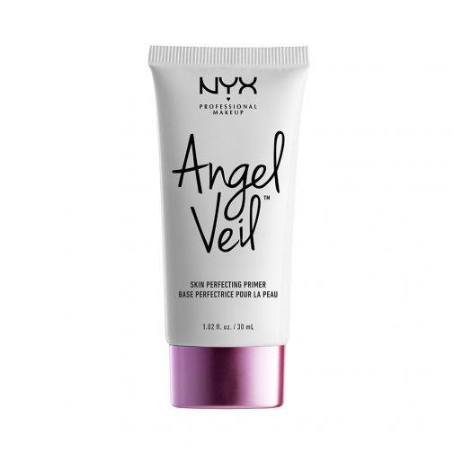 Angel Veil - Skin Perfecting Primer | NYX Professional Makeup