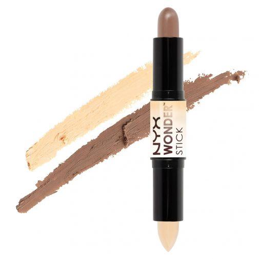 Wonder Stick | NYX Professional Makeup