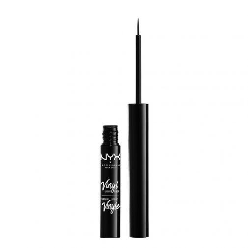Vinyl Liquid Liner   NYX Professional Makeup