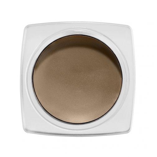 Tame & Frame Brow Pomade | NYX Professional Makeup