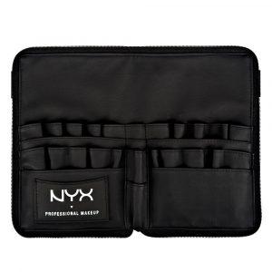 NYX PROFESSIONAL MAKEUP Makeup Brush Belt