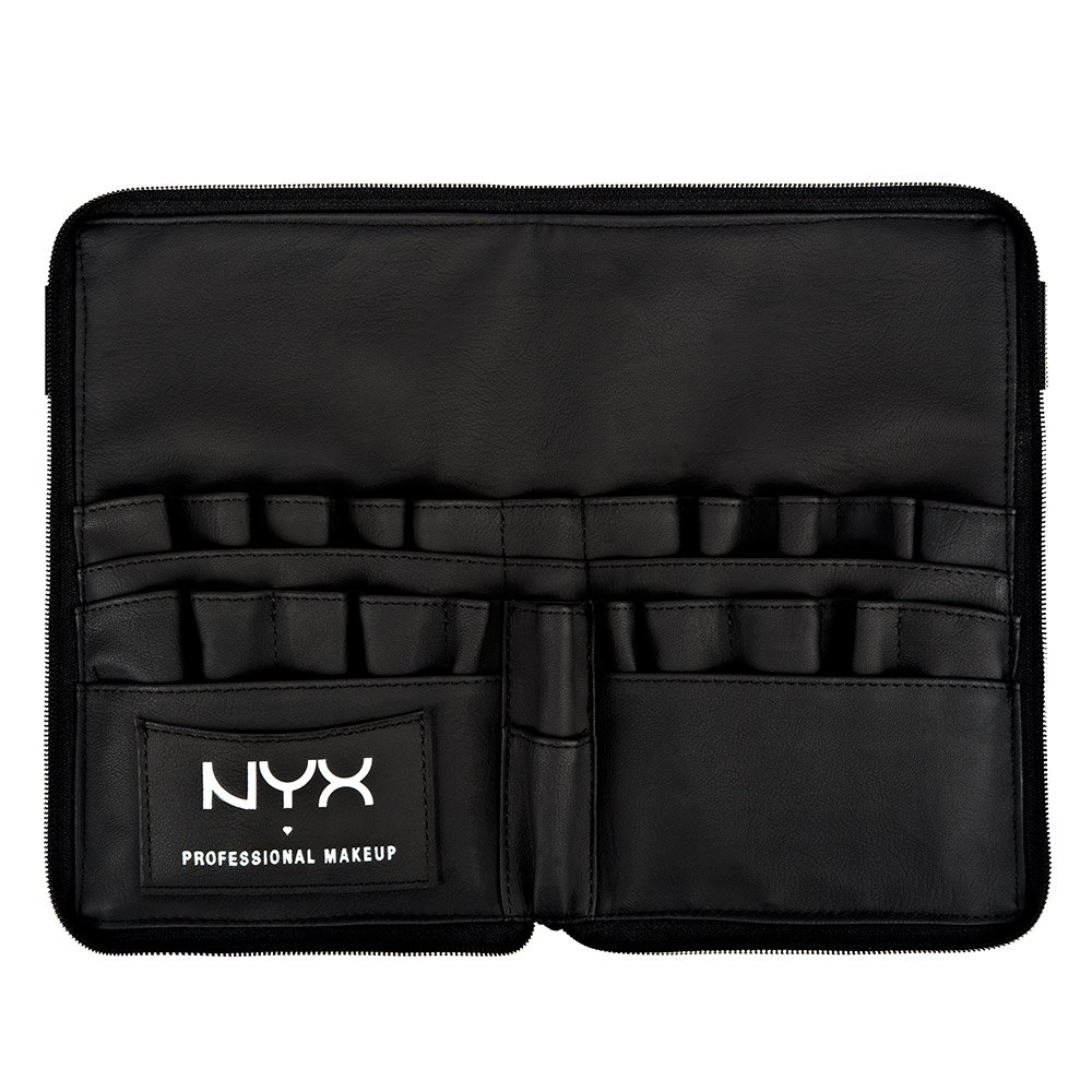 NYX Makeup Brush Belt