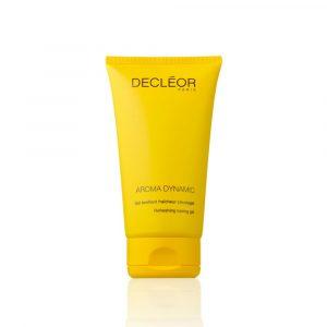 DECLÉOR Aroma Circulagel Invigorating Leg Gel 150ml