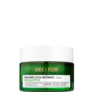DECLÉOR Cica-Botanic Balm 50ml