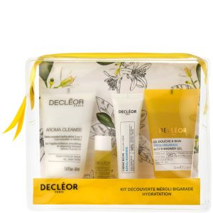 DECLÉOR  Neroli Hydration Discovery Kit