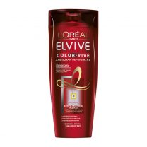 ELVIVE COLOR VIVE Shampoo 400ml