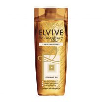 ELVIVE EXTRAORDINARY OIL COCONUT