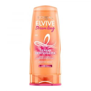 ELVIVE Dream Long Conditioner