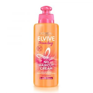 ELVIVE Dream Long No Haircut Cream